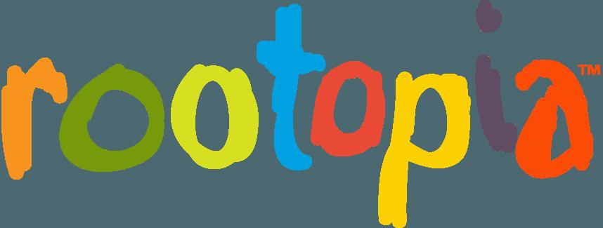 Rootopia