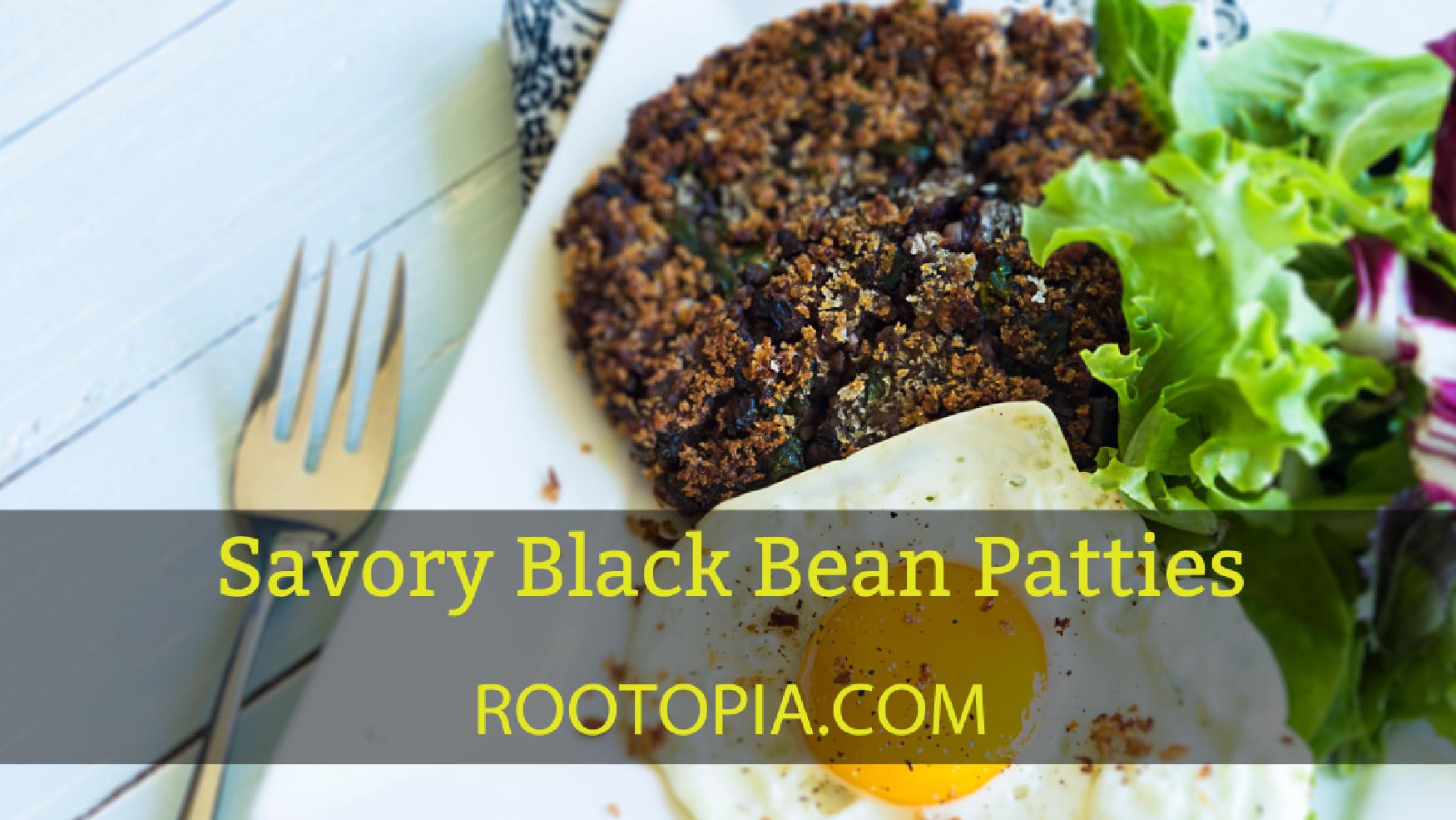 savory-black-bean-patties-blog-post-header-image